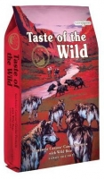 TASTE OF THE WILD SW CANION JABALI