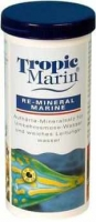 TROPIC MARIN RE-MINERAL MARINE