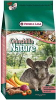 VL CHINCHILA NATURE