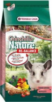 VL CHINCHILA NATURE RE-BALANCE