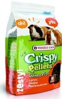 VL CRISPY PELLETS GUINEA PIGS