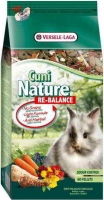 VL CUNI NATURE RE-BALANCE