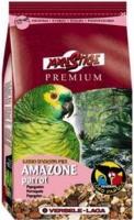 VL PREMIUM AMAZONAS LORO PARK MIX