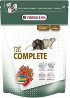 RAT COMPLETE